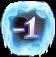 BWS3 Ice MoreLess -1 bubble