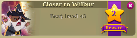 File:BWS3 Quests Closer to Wilbur.png