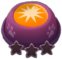 File:BWS3 Clear All Bubbles level icon.png