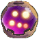 BWS3 Golem Fairy Nest bubble