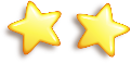 File:Two-stars.png