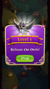 BWS3 Release the Owls level