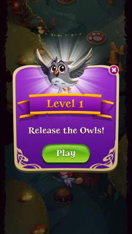 File:BWS3 Release the Owls level.png