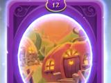 Pumpkin Purlieu