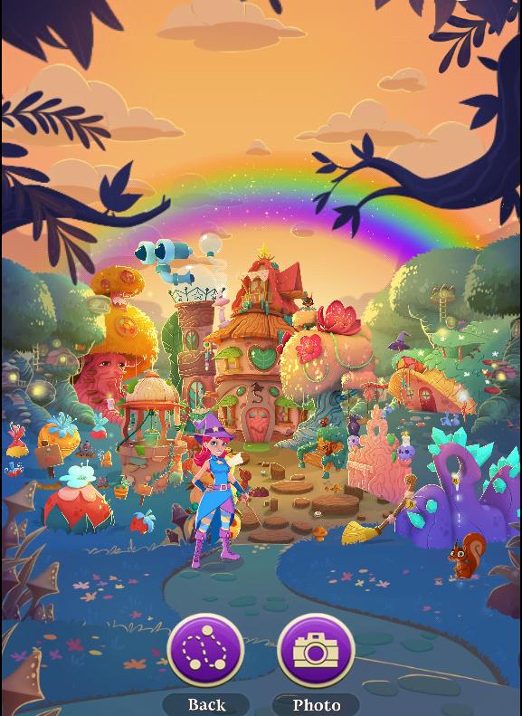 bubble witch saga 01net