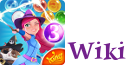 Bubble Witch Saga 3 Wiki