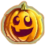 BWS3 Pumpkin bubble