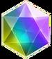 BWS3 Crystals