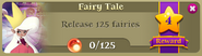 BWS3 Quests Fairy Tale 125