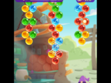 Level 37