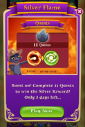 BWS3 Dragon Challenge 170803-4