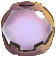 BWS3 Golem Clone bubble