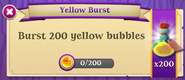 BWS3 Quests Yellow Burst 200x200