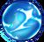 BWS3 Magic Beam New