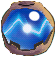BWS3 Golem Line Blast bubble