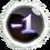 BWS3 MoreLess -1 bubble