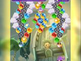 Level 333