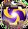 BWS3 Golem Firecracker bubble