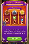 BWS3 Dragon Challenge 170803-6