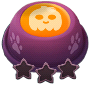 File:BWS3 Lead the Ghost Upwards level icon.png