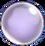 BWS3 Clone bubble