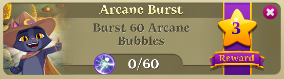 File:BWS3 Quests Arcane Burst.png