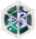 BWS3 Bonus Moves bubble +5 under spider web