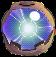 BWS3 Golem Arcane bubble