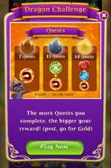BWS3 Dragon Challenge 170803-2