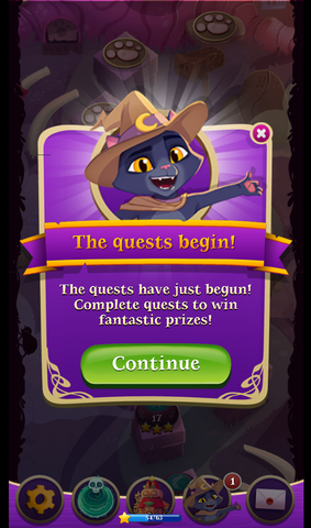 File:BWS3 Quests The quests begin!.png