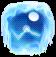 BWS3 Ice Line Blast bubble