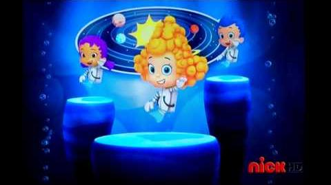 Bubble Guppies.Orbit.mp4