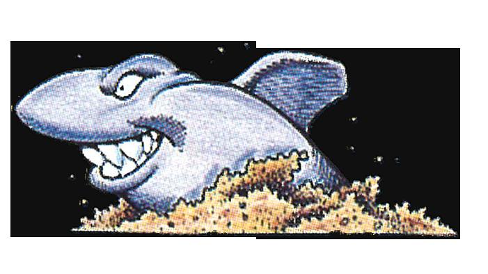 Bubsy Bobcat Wiki | FANDOM powered by Wikia