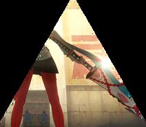 Bubuki icon