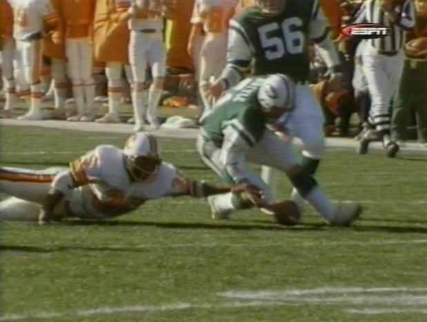 File:7. DuBose fails to recover.jpg