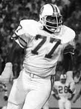 23. Everett Little '77