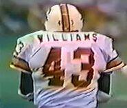 Williams2-no77
