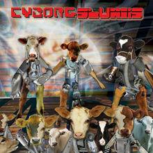 CyborgSlunkscover