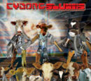Cyborg Slunks (album)