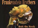 Bolt on Neck (album)