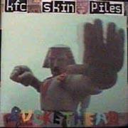 KFCSkinPilescover