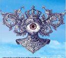 The Big Eyeball in the Sky (album)