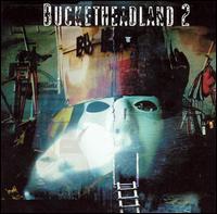 Bucketheadland2