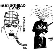 BucketheadlandBlueprints