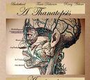 Anatomize (album)