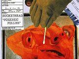 Forensic Follies (album)