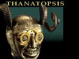 Thanatopsis (album)