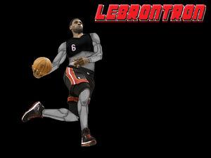 Lebron2