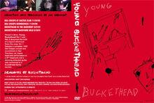 YoungBucketheadVol1