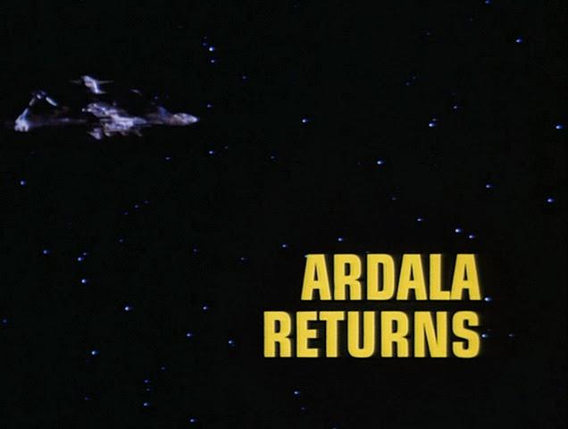 Ardala dating app